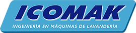Icomak